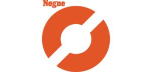 Nogne-brasserie-france-bieres-groupe