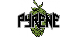 Pyrene-brasserie-france-bieres-groupe