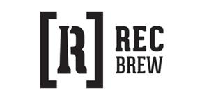 Rec brew-brasserie-france-bieres-groupe