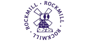 Rockmill-brasserie-france-bieres-groupe