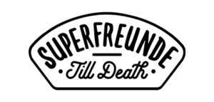 Superfreunde-brasserie-france-bieres-groupe