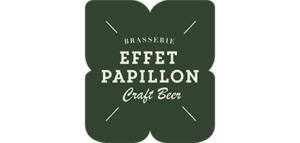 Effet Papillon-brasserie-france-bieres-groupe
