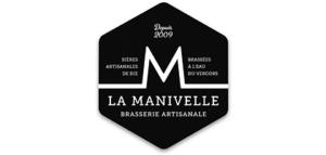 La Manivelle-brasserie-france-bieres-groupe