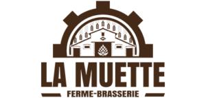 La Muette-brasserie-france-bieres-groupe