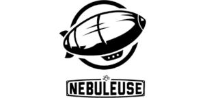 La Nébuleuse-brasserie-france-bieres-groupe