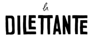 La Dilettante-brasserie-france-bieres-groupe