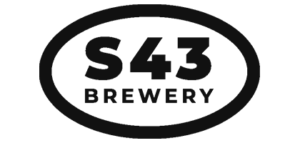 S43Brewery-brasserie-france-bieres-groupe