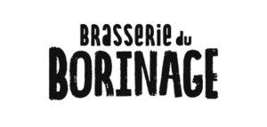 Brasserie-Du-Borinage-brasserie-france-bieres-groupe