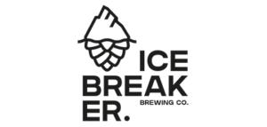 Icebreaker-brasserie-france-bieres-groupe