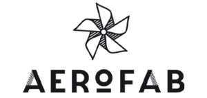 Aerofab-brasserie-france-bieres-groupe
