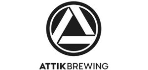 Attik-brasserie-france-bieres-groupe
