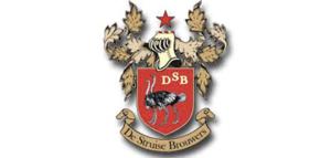 De Struise Brouwers-brasserie-france-bieres-groupe