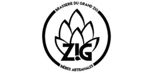 Grand Zig-brasserie-france-bieres-groupe
