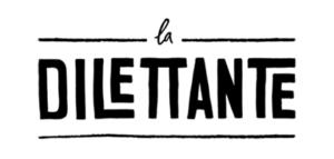 La Dilettante–brasserie-france-bieres-groupe