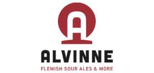 Alvinne Brouwerij-brasserie-france-bieres-groupe