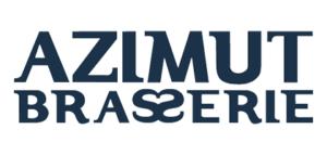 Azimut-Brasserie-france-bieres-groupe