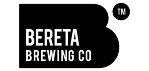 Bereta Brewing Co-brasserie-france-bieres-groupe