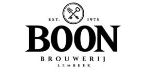 Boon Brouwerij-brasserie-france-bieres-groupe