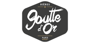 La-Goutte-d'Or-brasserie-france-bieres-groupe