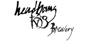 HeadBang-brasserie-france-bieres-groupe