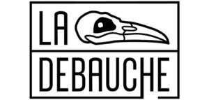 La Débauche-brasserie-france-bieres-groupe