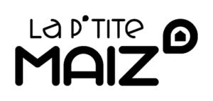La-P'tite-Maiz-brasserie-france-bieres-groupe