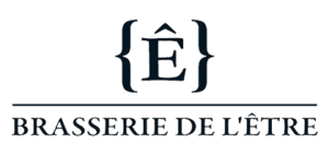 Brasserie de L'Être-brasserie-france-bieres-groupe
