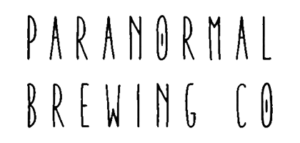 Paranormal-Brewing-Co-brasserie-france-bieres-groupe