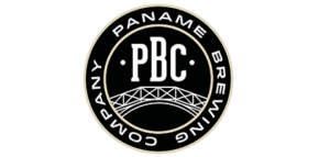 Paneme Brewing Company-brasserie-france-bieres-groupe