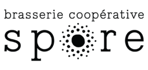 Spore-brasserie-france-bieres-groupe