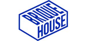 BriqueHouse–brasserie-france-bieres-groupe