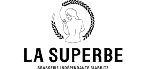 LaSuperbe-brasserie-france-bieres-groupe
