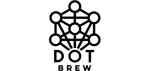 DotBrew-brasserie-france-bieres-groupe