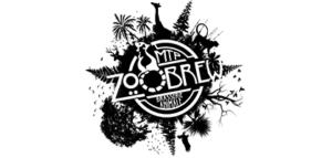 ZooBrew-brasserie-france-bieres-groupe