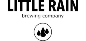 LittleRain–brasserie-france-bieres-groupe
