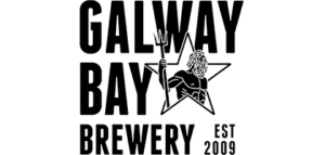 GalwayBayBrewery-brasserie-france-bieres-groupe