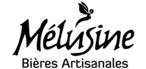 Melusine-brasserie-france-bieres-groupe